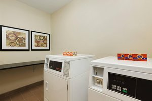 Other - Fairfield Inn by Marriott Colorado Springs