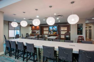 Other - Residence Inn by Marriott West Chester