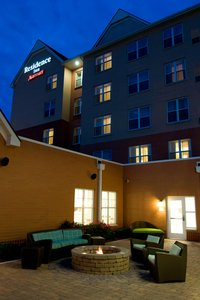 Spa - Residence Inn by Marriott West Chester
