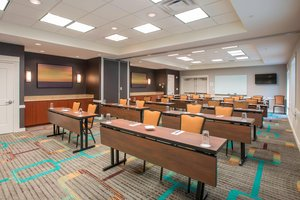 Meeting Facilities - Residence Inn by Marriott West Chester