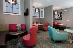Other - Residence Inn by Marriott Arlington