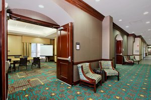 Meeting Facilities - Residence Inn by Marriott DFW Airport North Grapevine