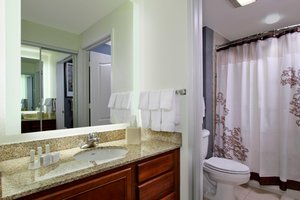 - Residence Inn by Marriott DFW Airport North Grapevine