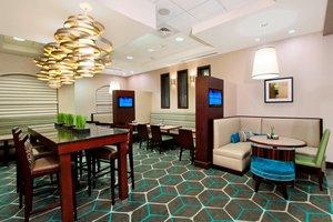 Restaurant - Residence Inn by Marriott DFW Airport North Grapevine