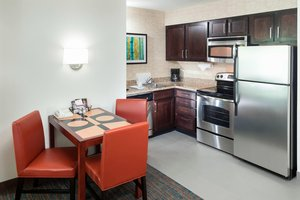 Suite - Residence Inn by Marriott Highlands Ranch
