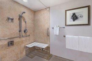 Suite - Renaissance Suites Broomfield