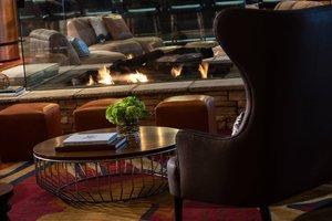 Restaurant - Renaissance Suites Broomfield