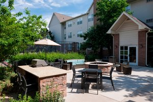 Other - Residence Inn by Marriott Highlands Ranch