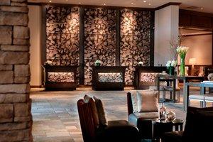 Lobby - Renaissance Suites Broomfield