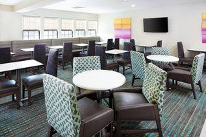 Restaurant - Residence Inn by Marriott Denver