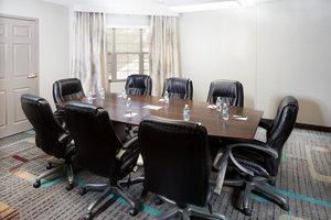 Meeting Facilities - Residence Inn by Marriott Denver