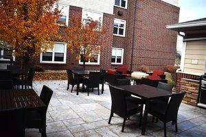 Other - Residence Inn by Marriott Park Meadows Englewood