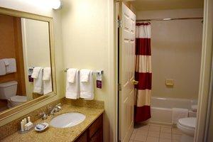 Suite - Residence Inn by Marriott Park Meadows Englewood