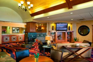 Restaurant - Residence Inn by Marriott Park Meadows Englewood