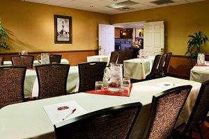 Meeting Facilities - Residence Inn by Marriott Park Meadows Englewood