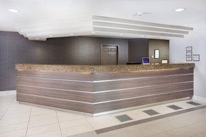 Lobby - Residence Inn by Marriott Denver
