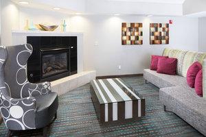Other - Residence Inn by Marriott Denver