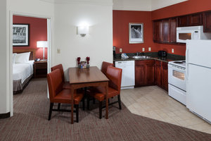 Residence inn by marriott cultural district fort worth tx see discounts for 2 bedroom hotel suites in fort worth tx