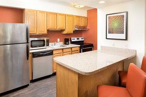 Suite - Residence Inn by Marriott Denver