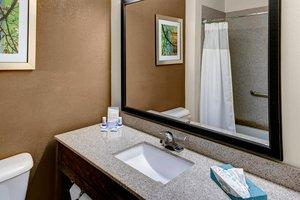 Room - Fairfield Inn by Marriott Dothan