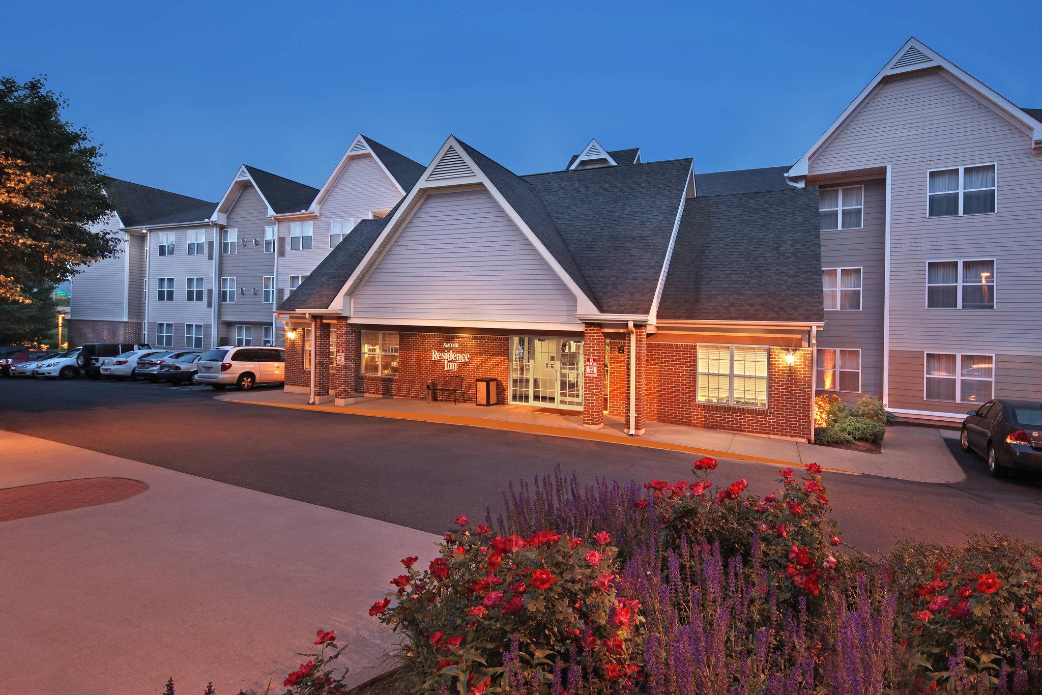Residence Inn by Marriott Danbury