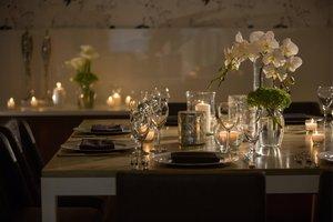 Restaurant - Renaissance Meadowlands Hotel Rutherford