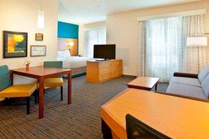 Suite - Residence Inn by Marriott Branchburg