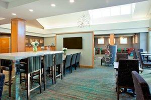 Other - Residence Inn by Marriott Branchburg