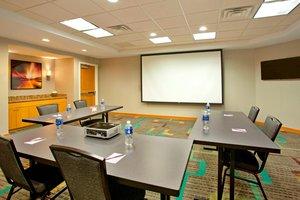 Meeting Facilities - Residence Inn by Marriott Branchburg