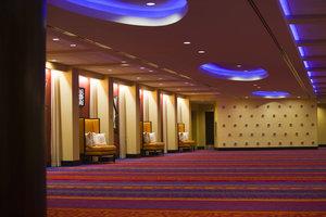 Meeting Facilities - Renaissance Woodbridge Hotel Iselin