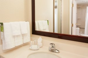 - SpringHill Suites by Marriott Dania Beach