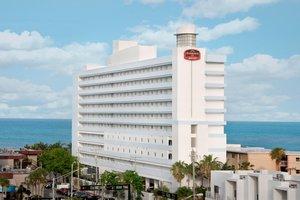 Exterior view - Residence Inn by Marriott Pompano Beach