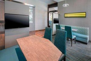Bar - Residence Inn by Marriott Pompano Beach