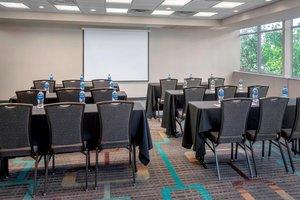 Meeting Facilities - Residence Inn by Marriott Pompano Beach