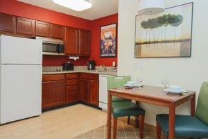 Suite - Residence Inn by Marriott Flint