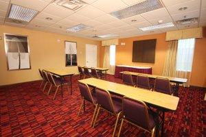 Meeting Facilities - Residence Inn by Marriott Flint