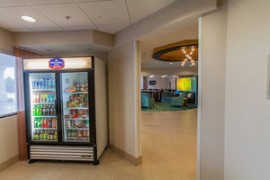 Other - SpringHill Suites by Marriott Florence