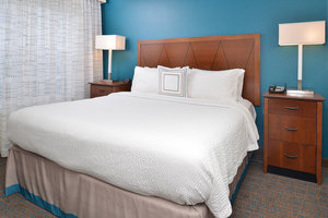 Suite - Residence Inn by Marriott Loveland