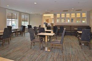 Restaurant - Residence Inn by Marriott Loveland
