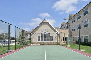 Recreation - Residence Inn by Marriott Loveland