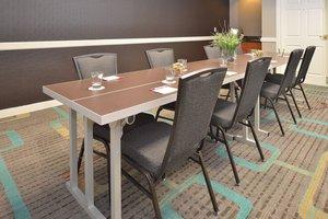 Meeting Facilities - Residence Inn by Marriott Loveland