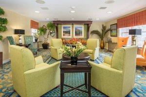Other - Residence Inn by Marriott East