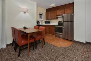 Suite - Residence Inn by Marriott Grand Junction