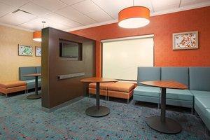 Other - Residence Inn by Marriott Grand Junction