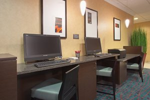 Conference Area - Residence Inn by Marriott Grand Junction