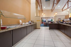 Restaurant - Residence Inn by Marriott Grand Junction