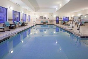 Recreation - Residence Inn by Marriott Grand Junction