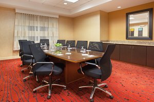 Meeting Facilities - Residence Inn by Marriott Grand Junction