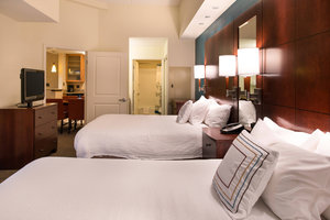 Suite - Residence Inn by Marriott I-75 Gainesville