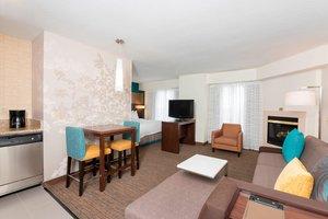 Suite - Residence Inn by Marriott Grandville